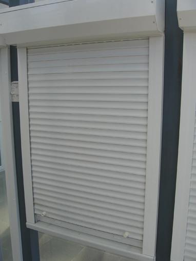 roletne-pvc-roletne-prozori
