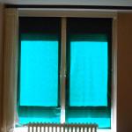 roletne platnene za prozore beograd 1