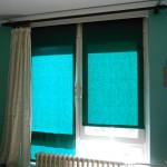 oletne platnene za prozore beograd
