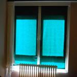 roletne platnene za prozore beograd 2