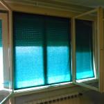 roletne platnene za prozore beograd 3