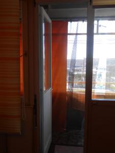 roletne za prozore beograd